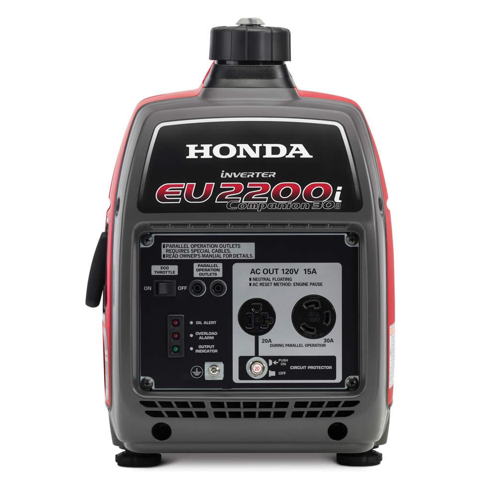 Honda EU2200ITA1