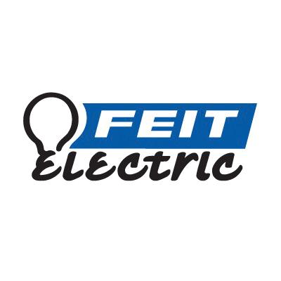 FEIT ELECTRIC BPESL13T/O