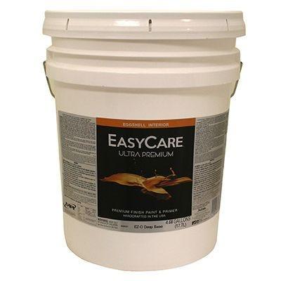 EasyCare Inc EZT-GL