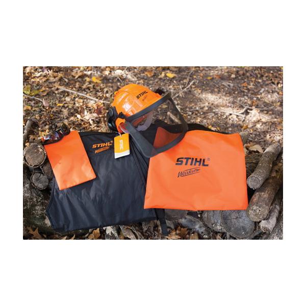 STIHL 7010-871-0241