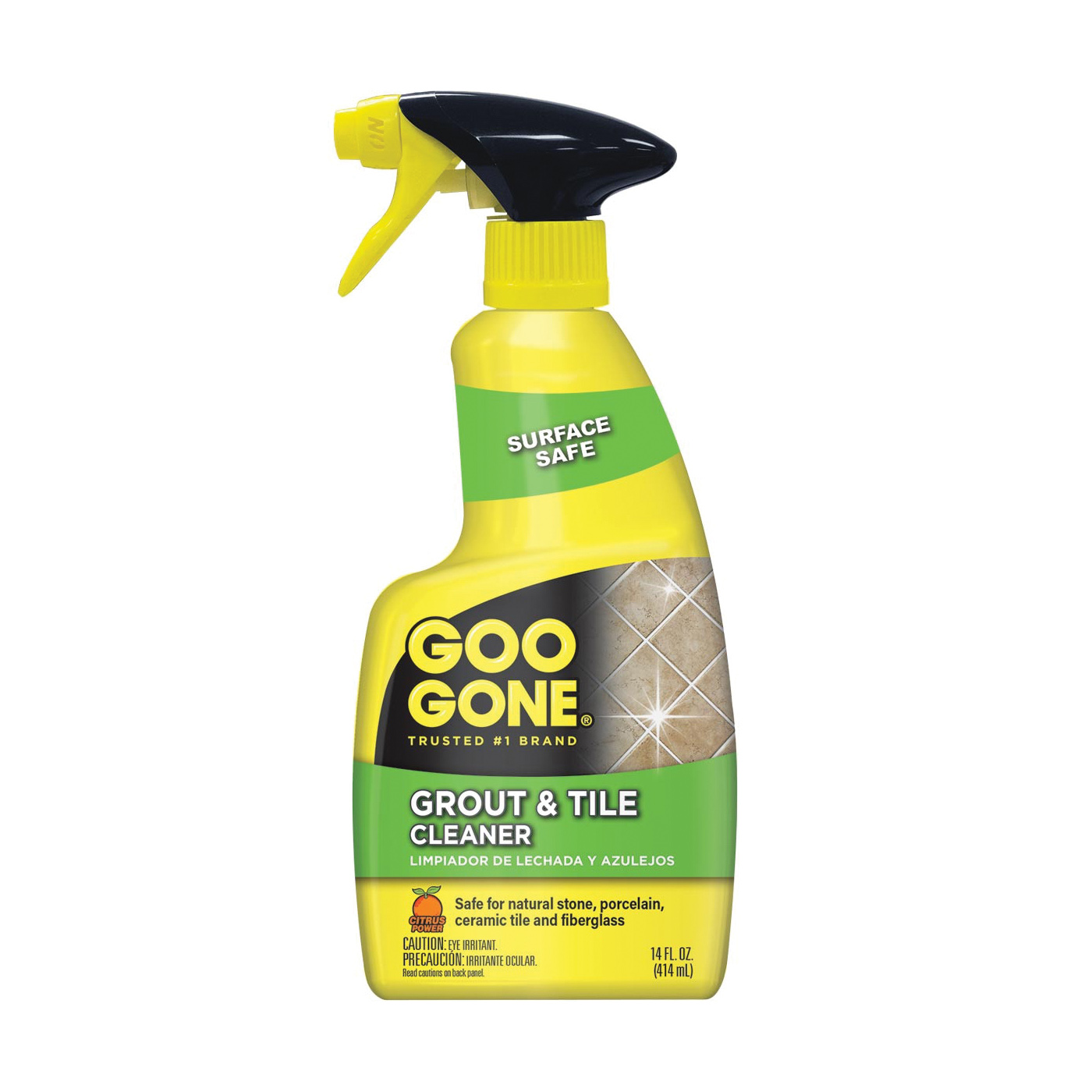 Goo Gone 2054A