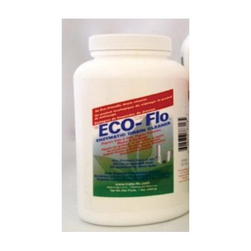 Insta-Flo EF-100