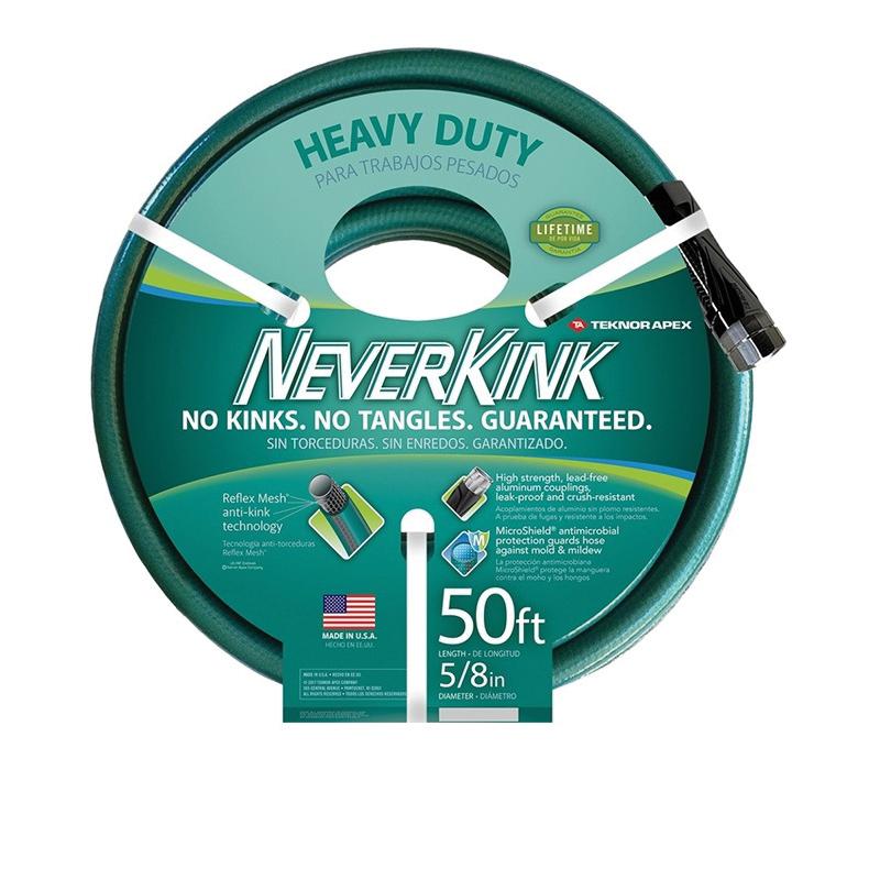 Neverkink 8615-50