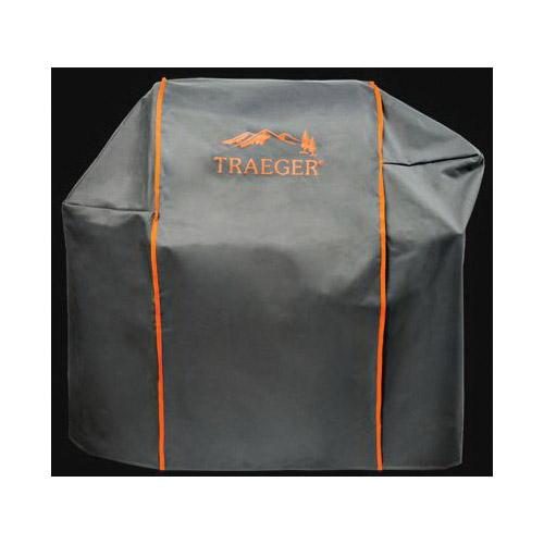 Traeger BAC359