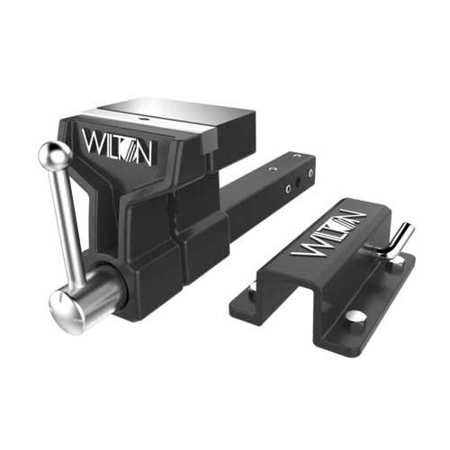 WILTON 10010