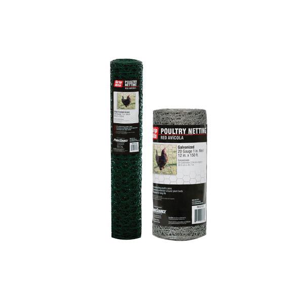 Grip-Rite PN72150