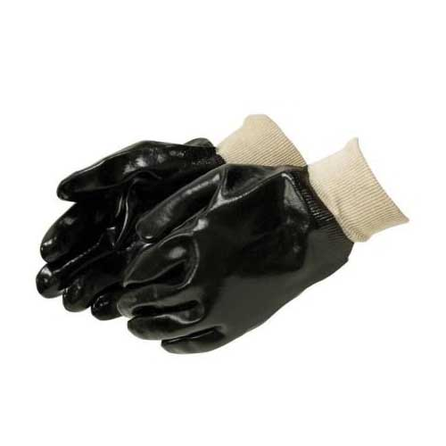 LIBERTY GLOVE & SAFETY 2231-S