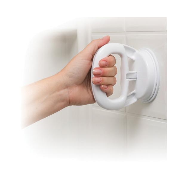 Safe-er-Grip 01168