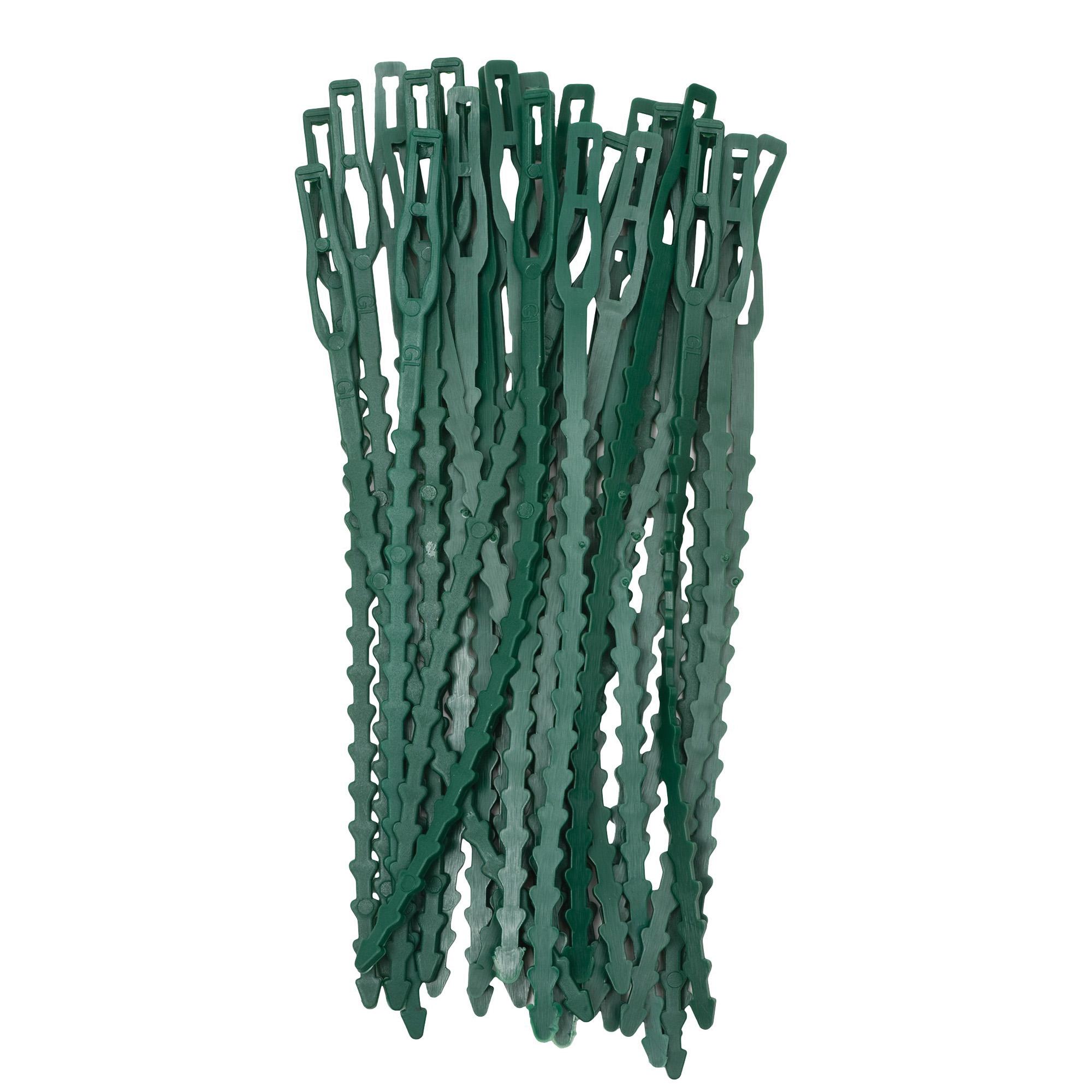 Gardener's Blue Ribbon T013B