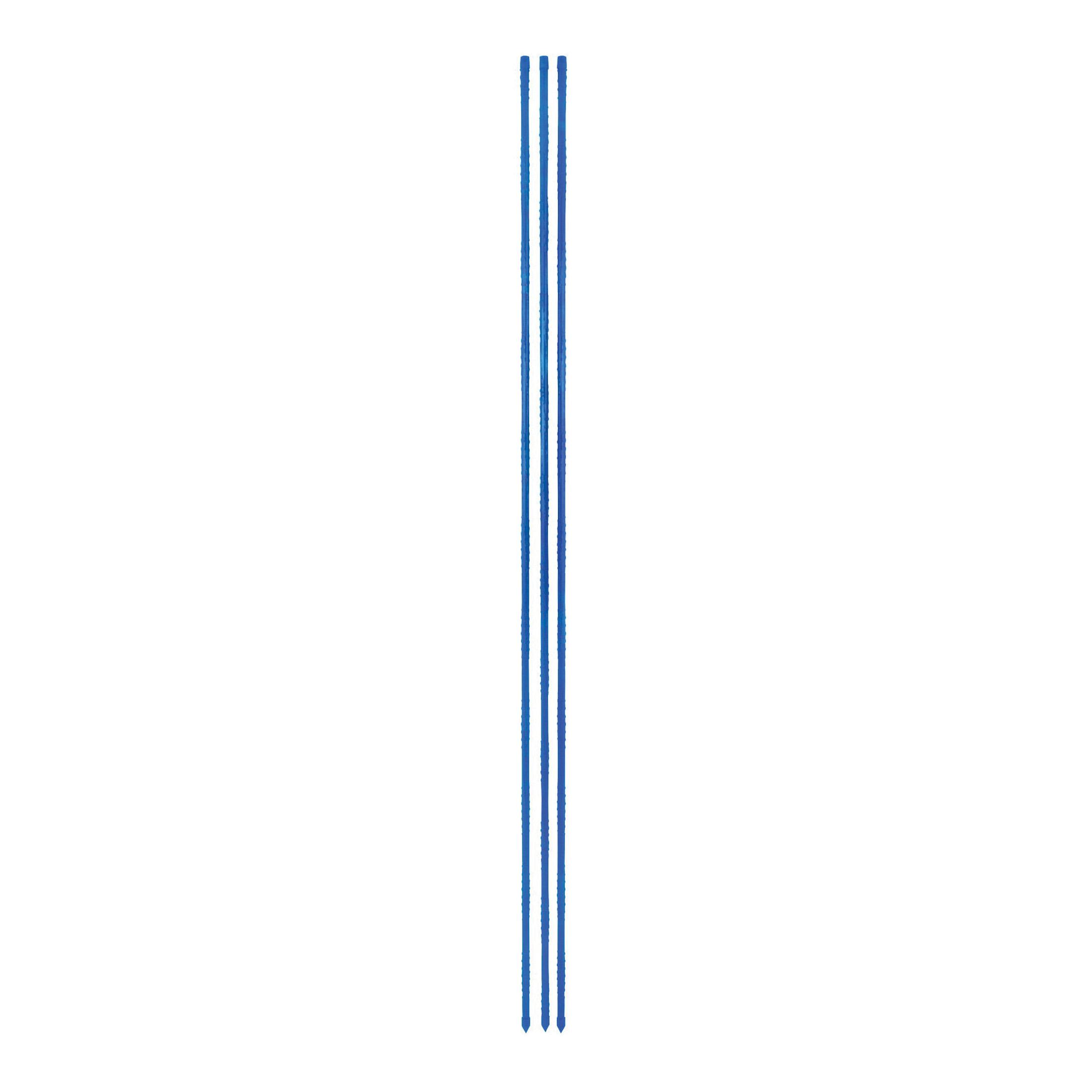 Gardener's Blue Ribbon TMC60BL