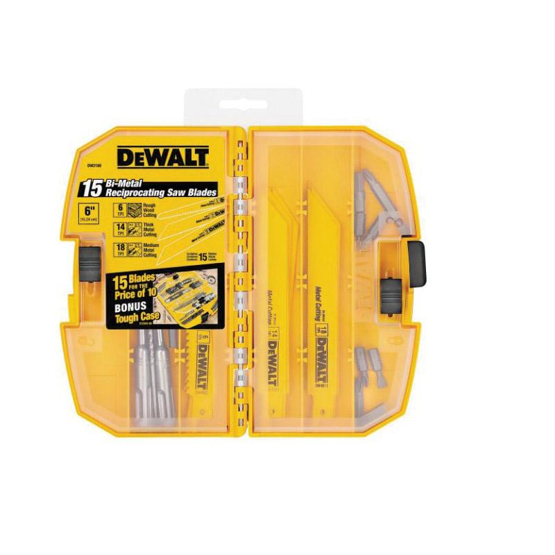 DeWALT DW2190