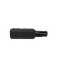 Century Drill & Tool 66230