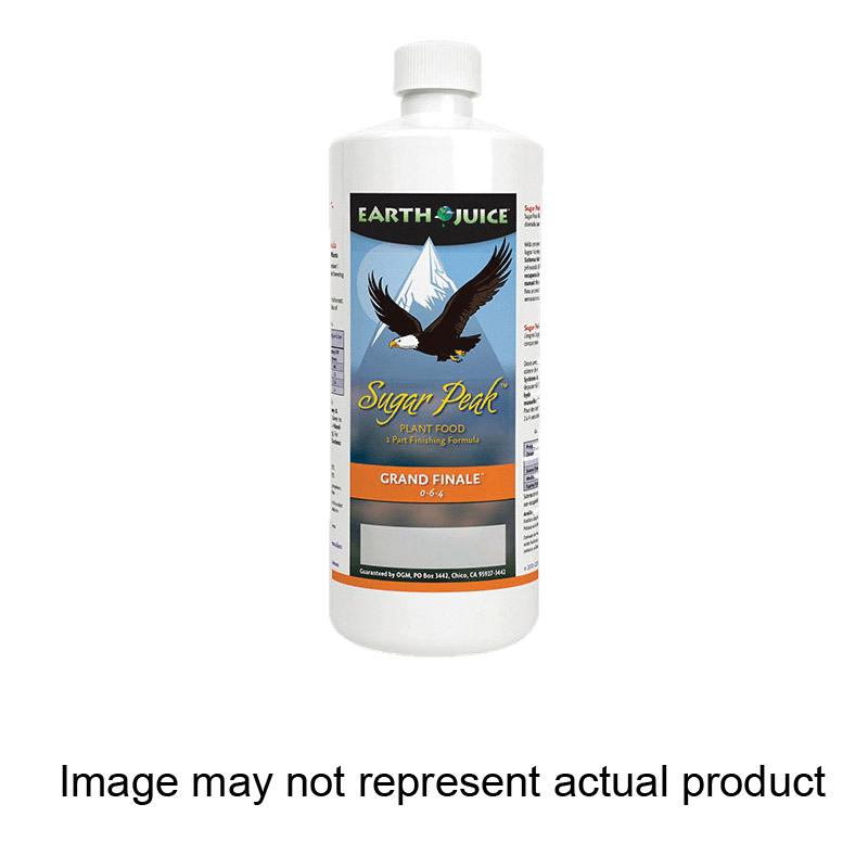Earth Juice H37245