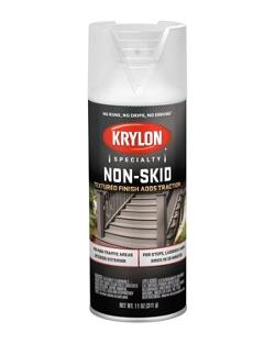 Krylon K03400777