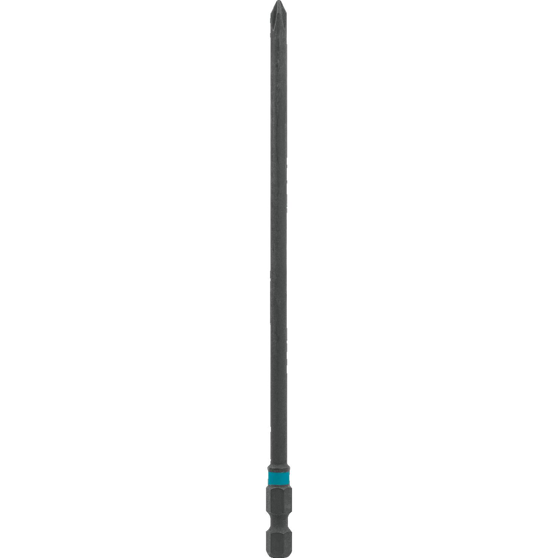 Makita A-96877