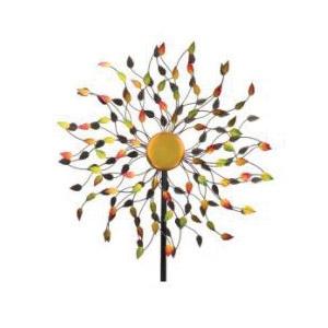 Regal Art & Gift 12571