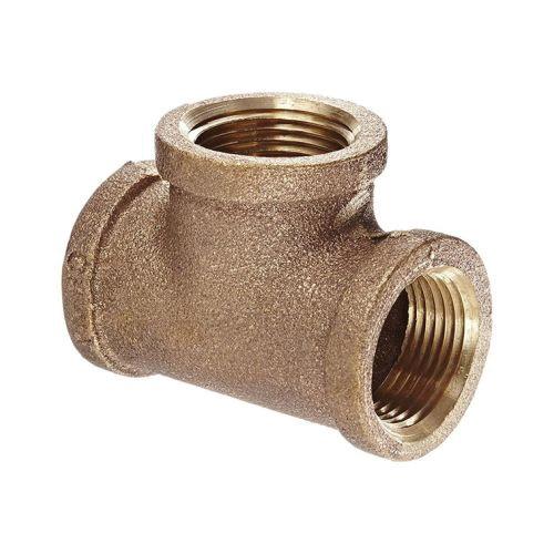 Thrifco Plumbing 5317065