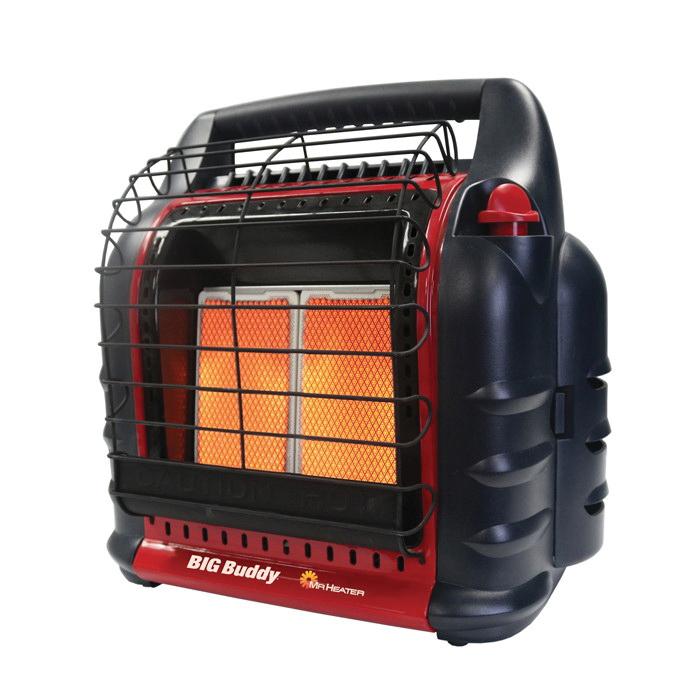 Mr. Heater F274805