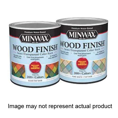 MINWAX 108500000