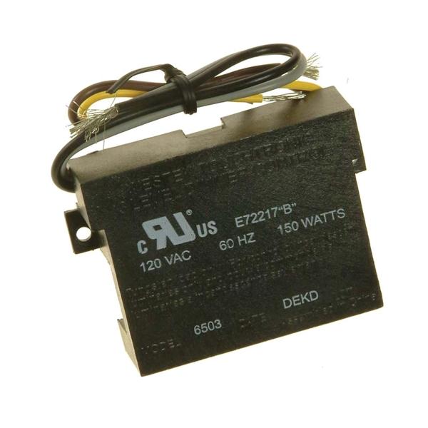 Westek 6503BC