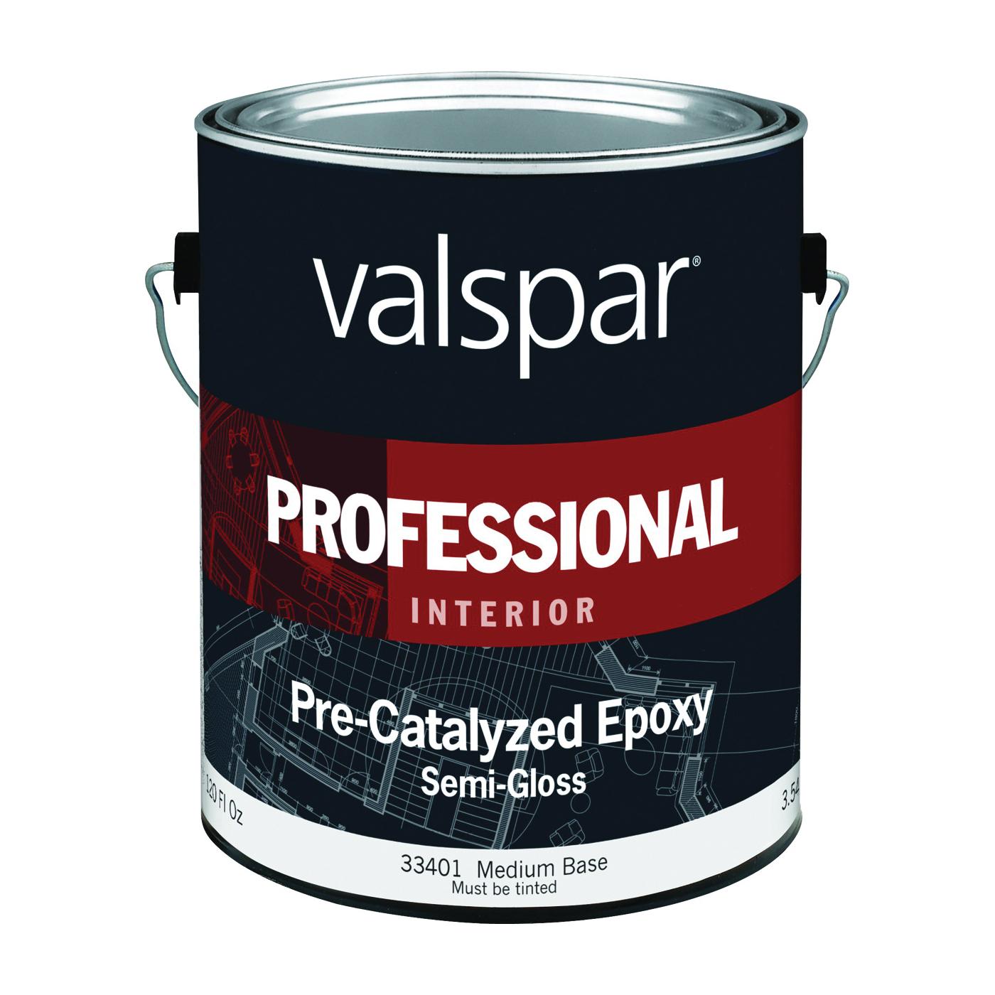 VALSPAR 33401