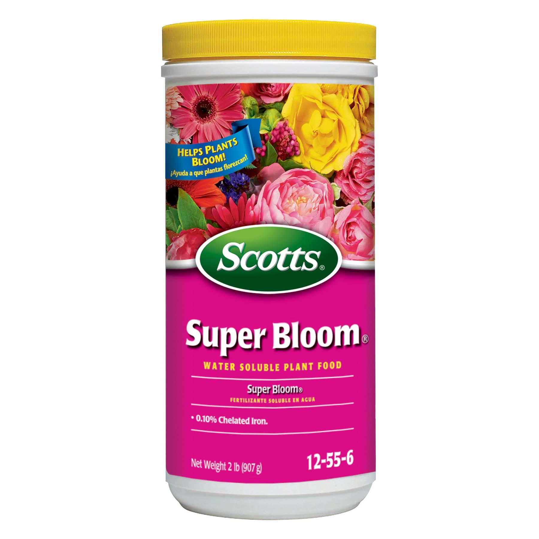 Scotts 110500