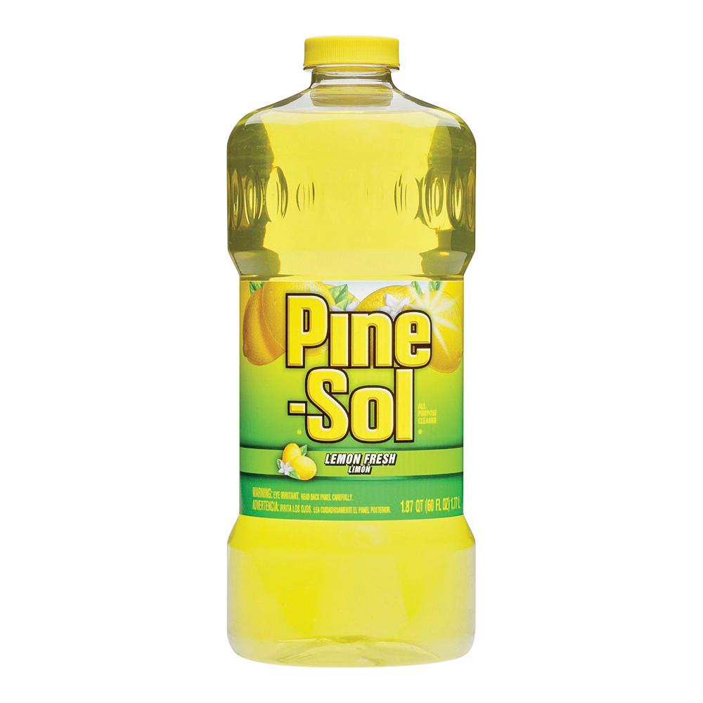 Pine-Sol 40239