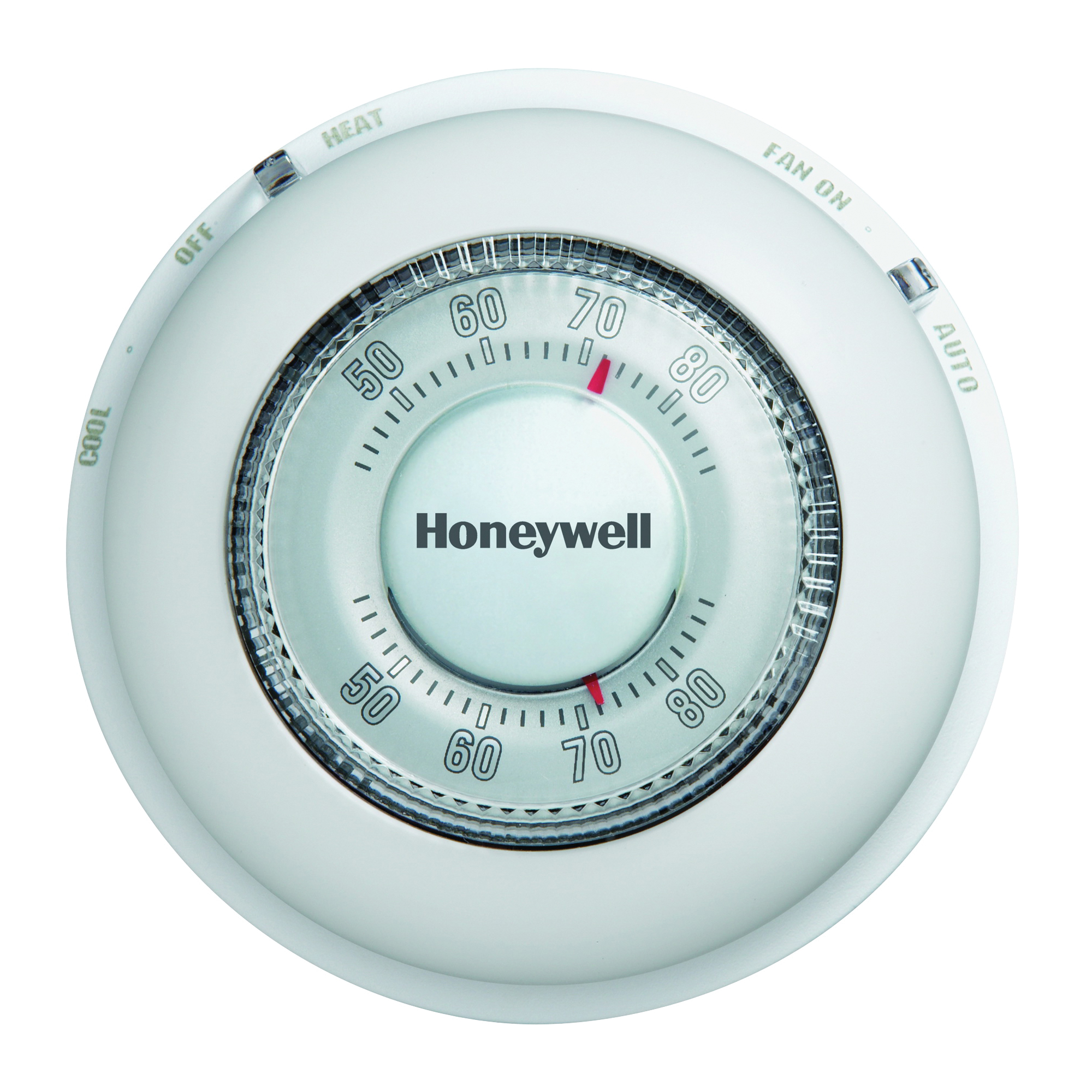 Honeywell CT87N