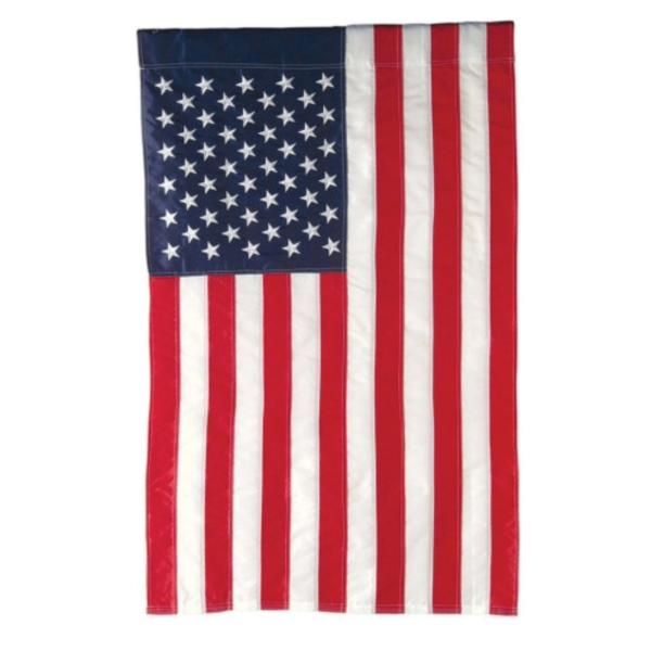 Evergreen Flag 10220