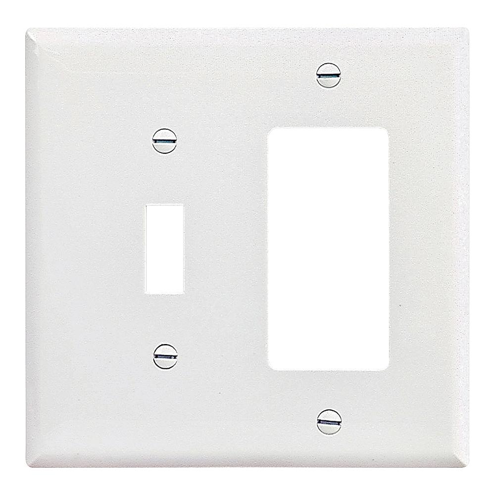 Eaton Wiring Devices PJ126W