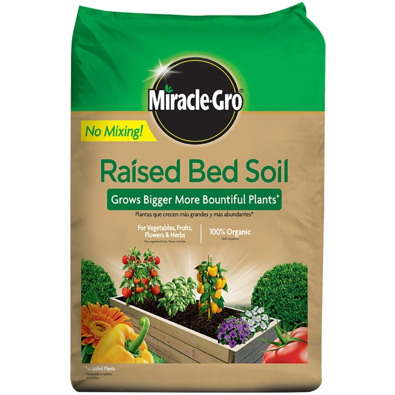 Miracle-Gro 73959430