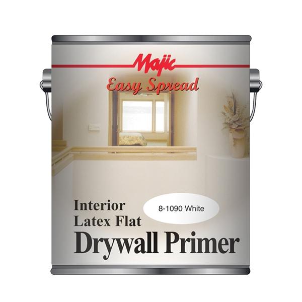 Majic Paints 8-1091-1