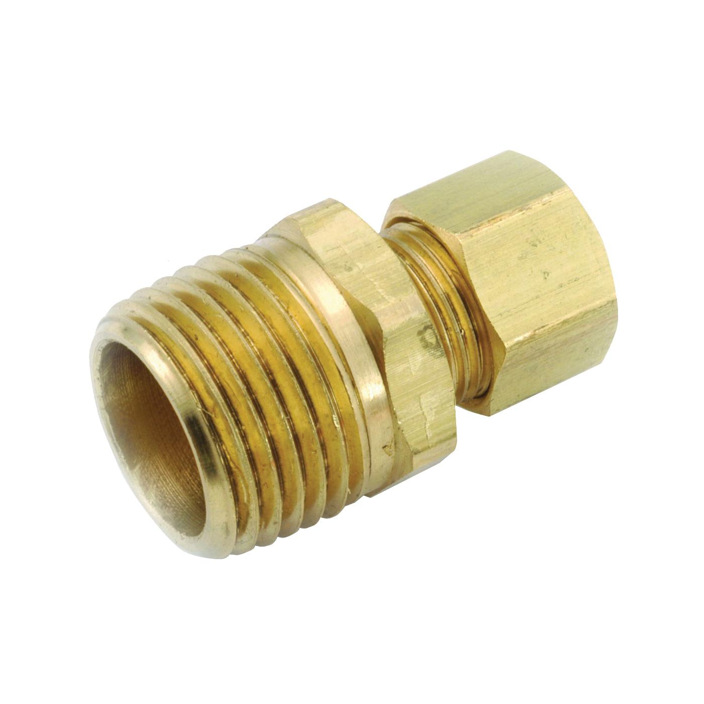 Anderson Metals 750068-0602