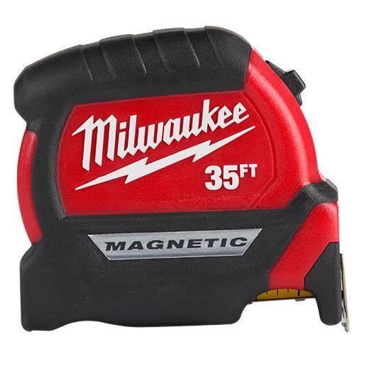Milwaukee 48-22-0335