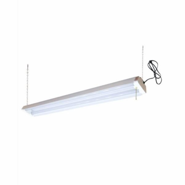 CTL SH4842P-LED
