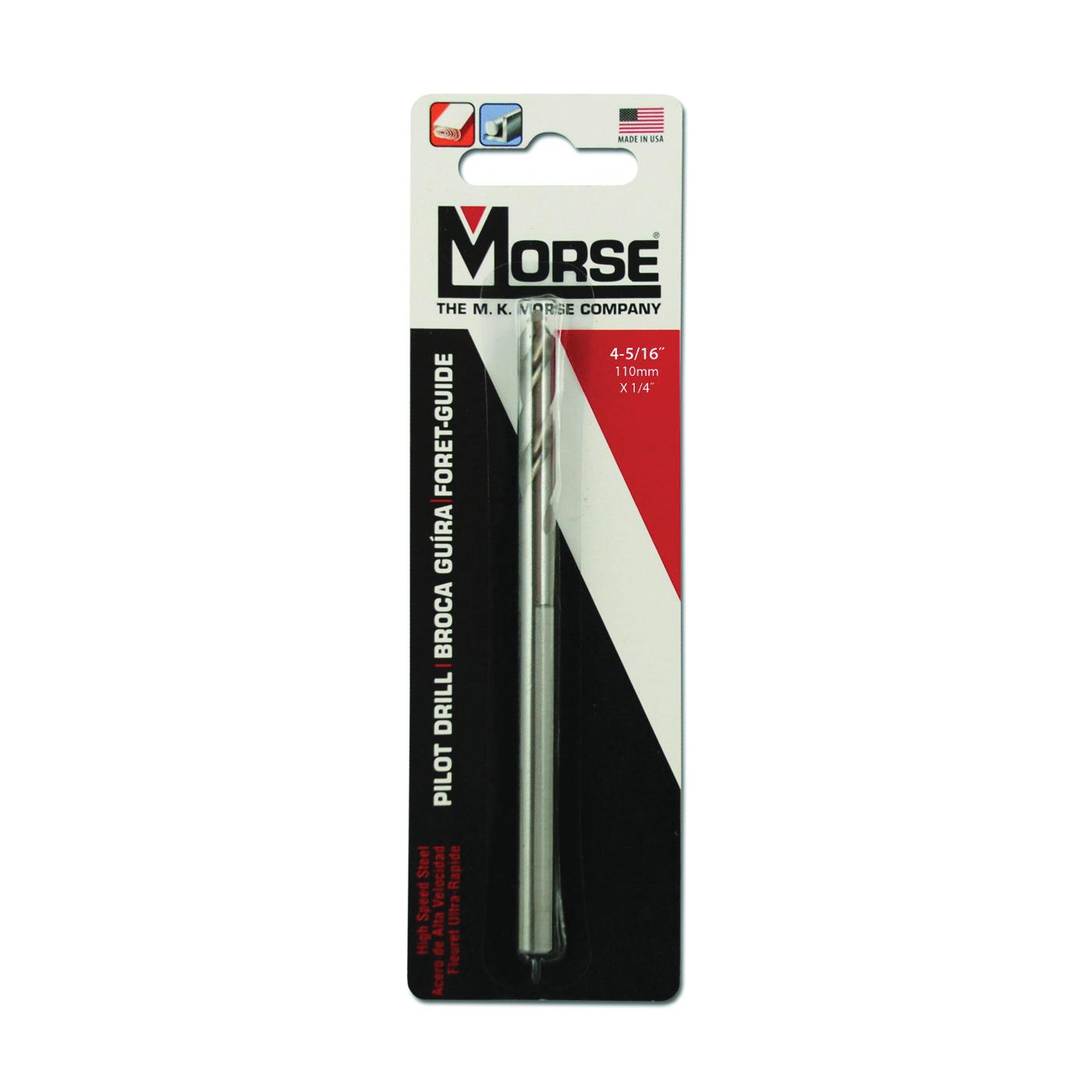 Morse TACPD4