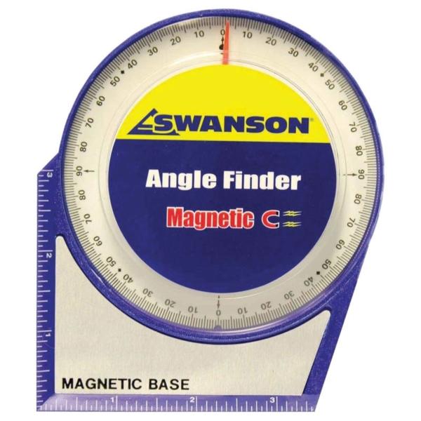 Swanson AF006M
