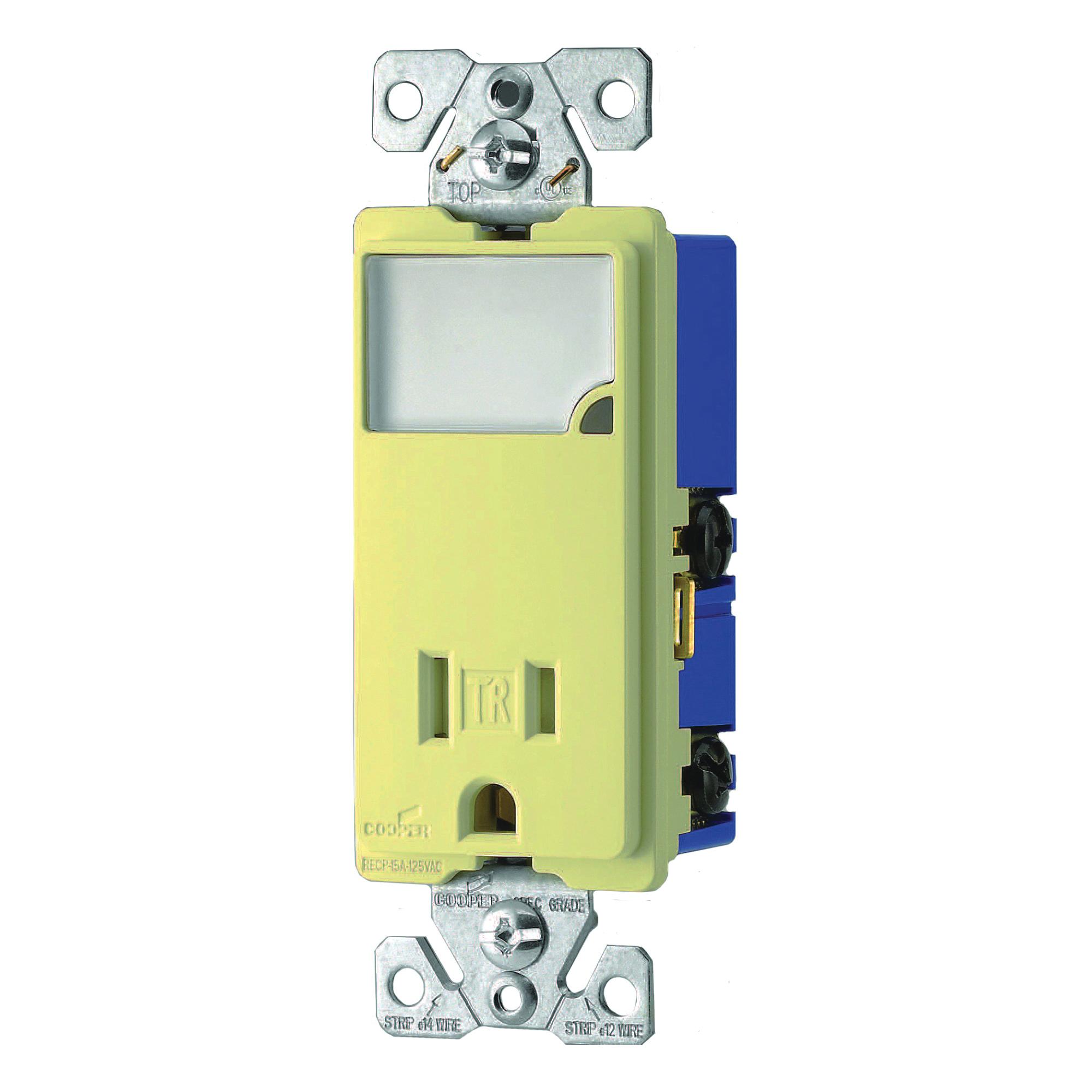 Eaton Cooper Wiring TR7735V-BOX