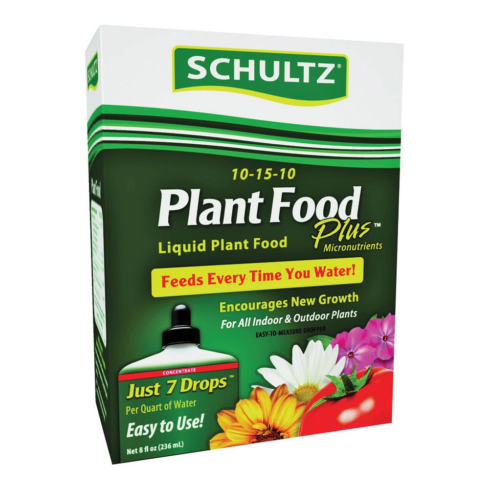 Schultz SPF45170
