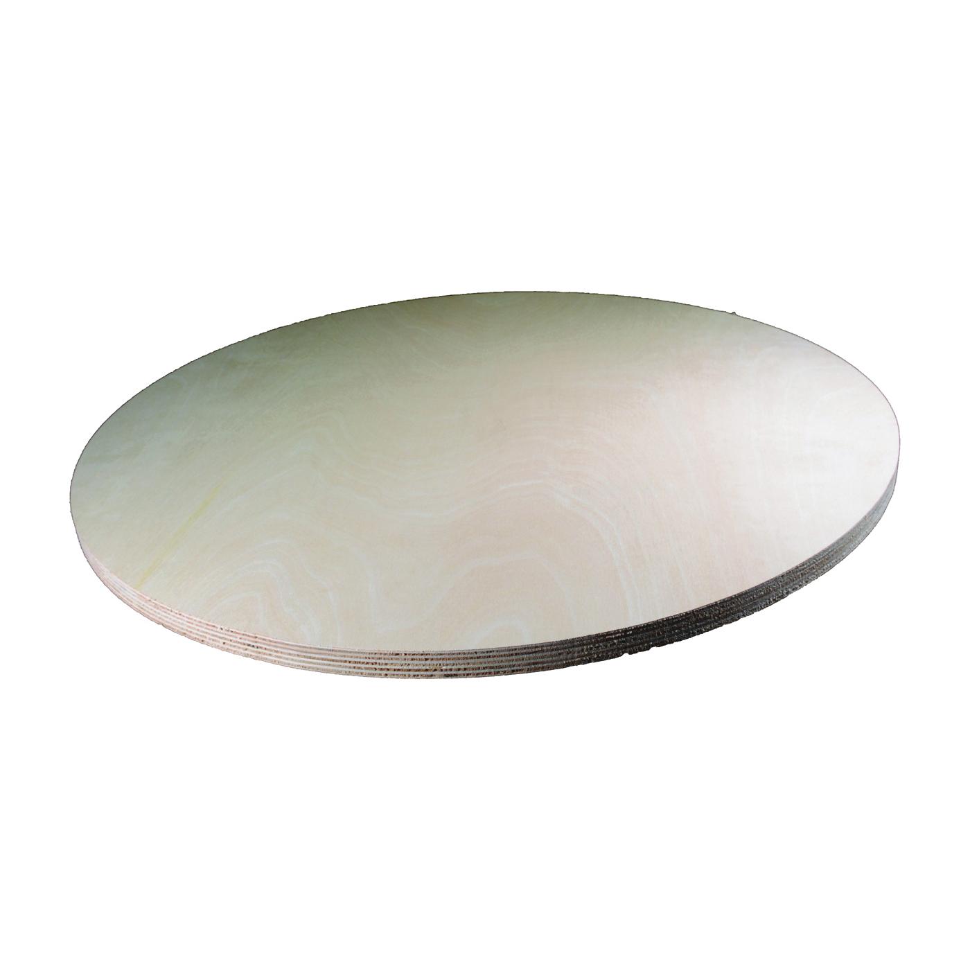 ALEXANDRIA Moulding PYR04-PY024C