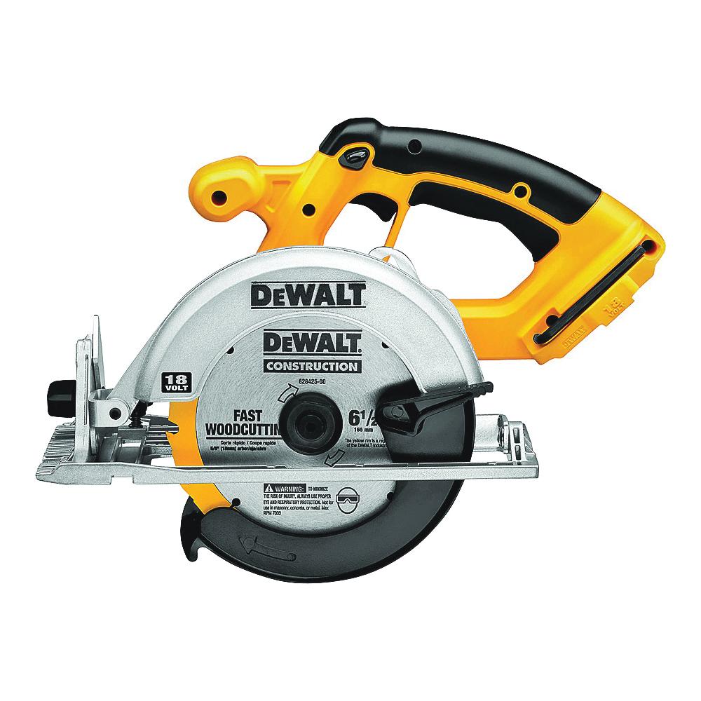 DeWALT DC390B
