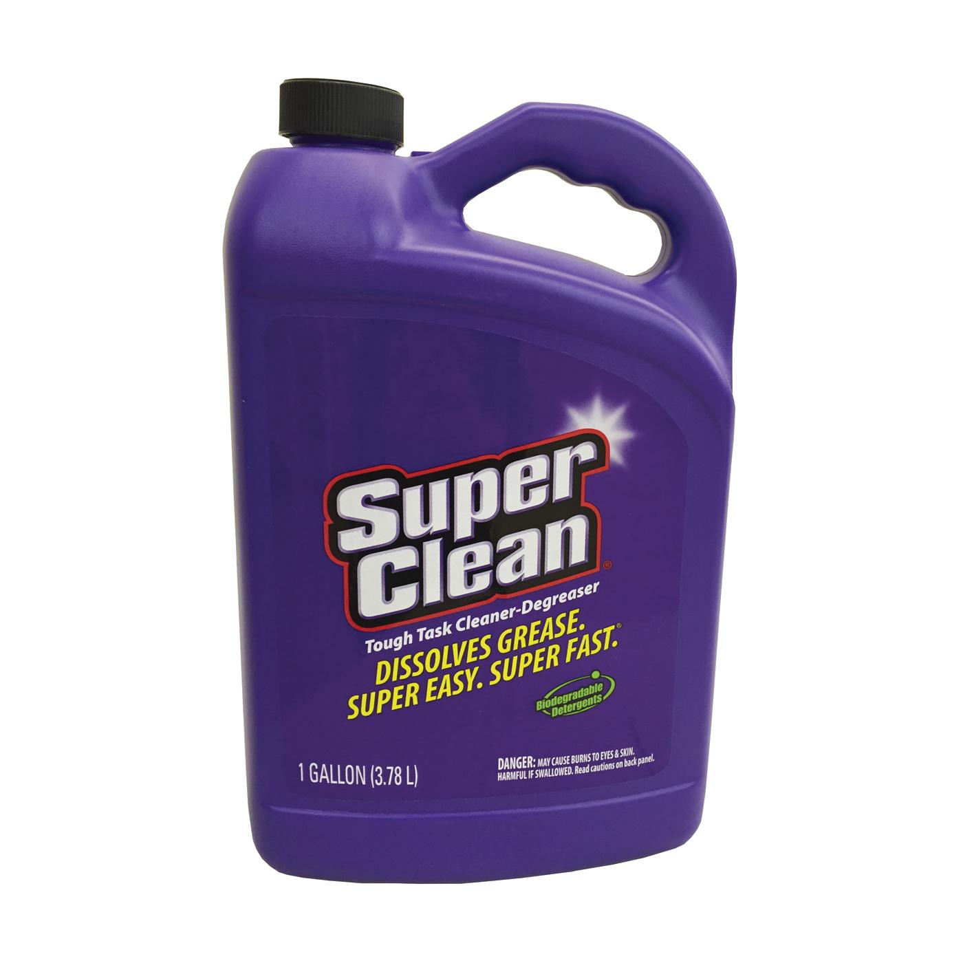 Superclean 101723