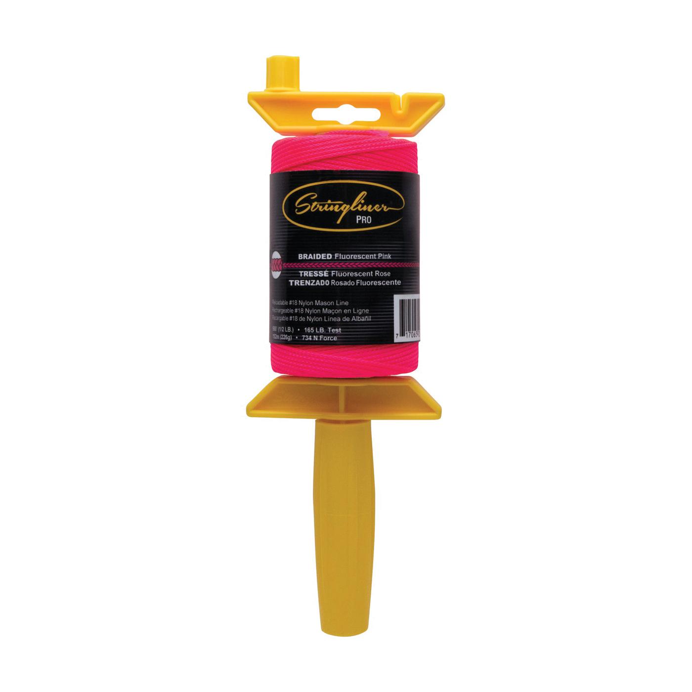 Stringliner 25462