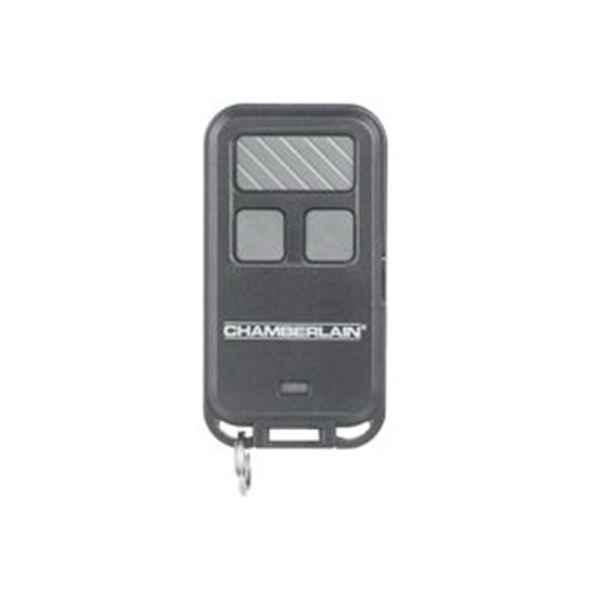 Chamberlain 956EV