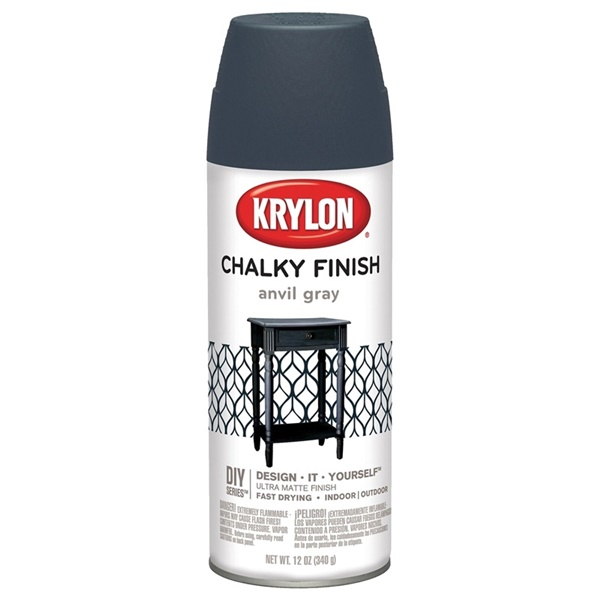 Krylon K04104000
