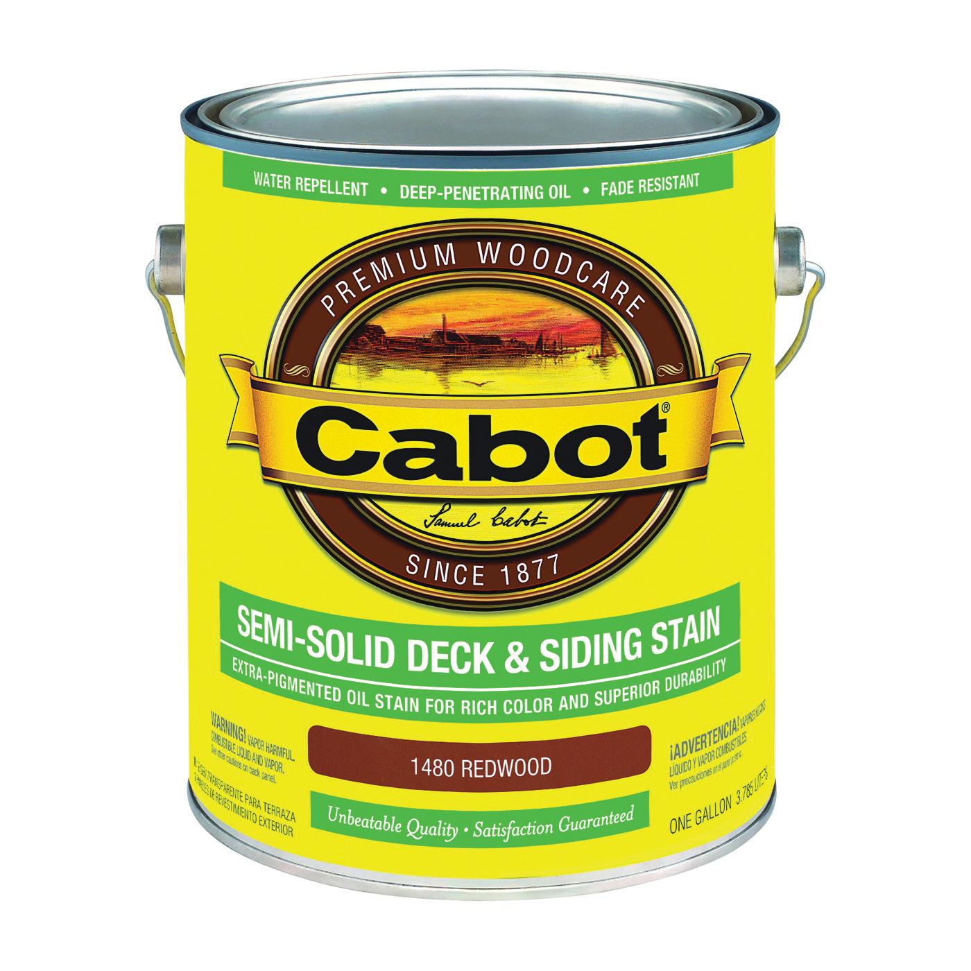 CABOT 1480