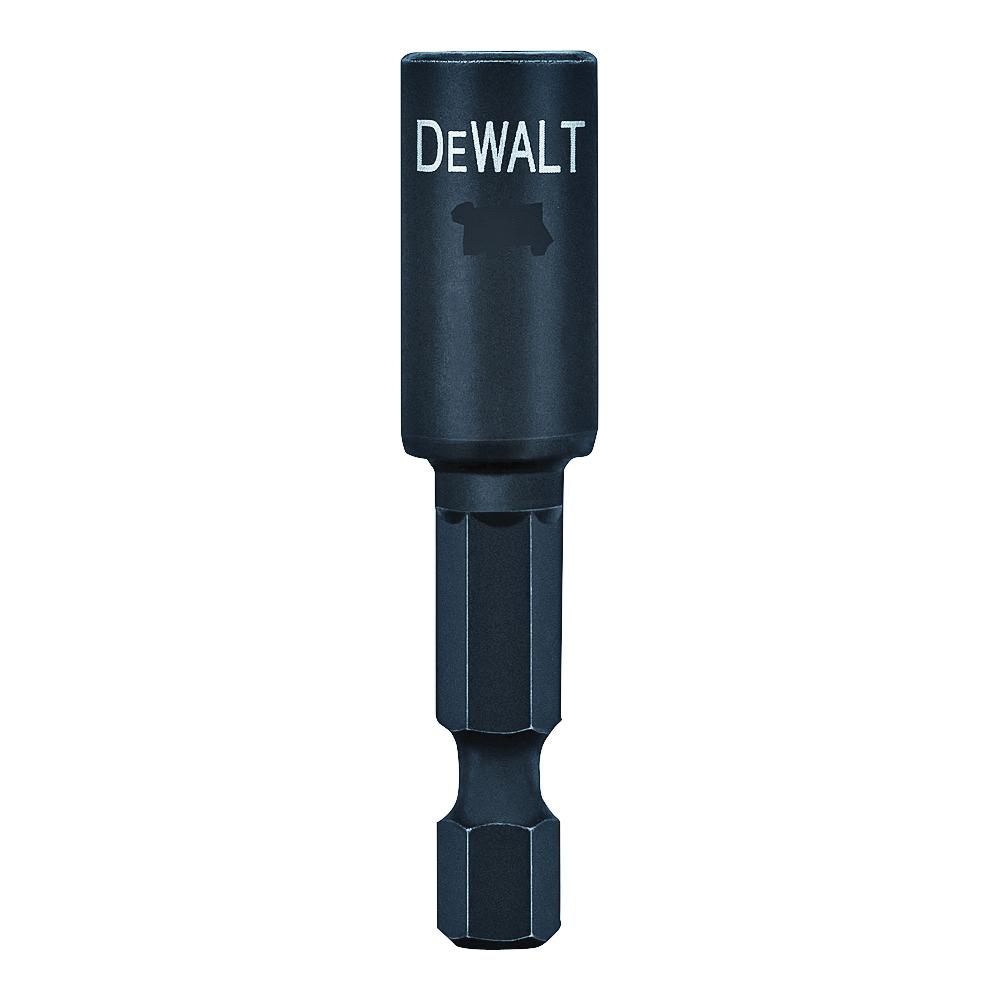 DeWALT DW2234IR
