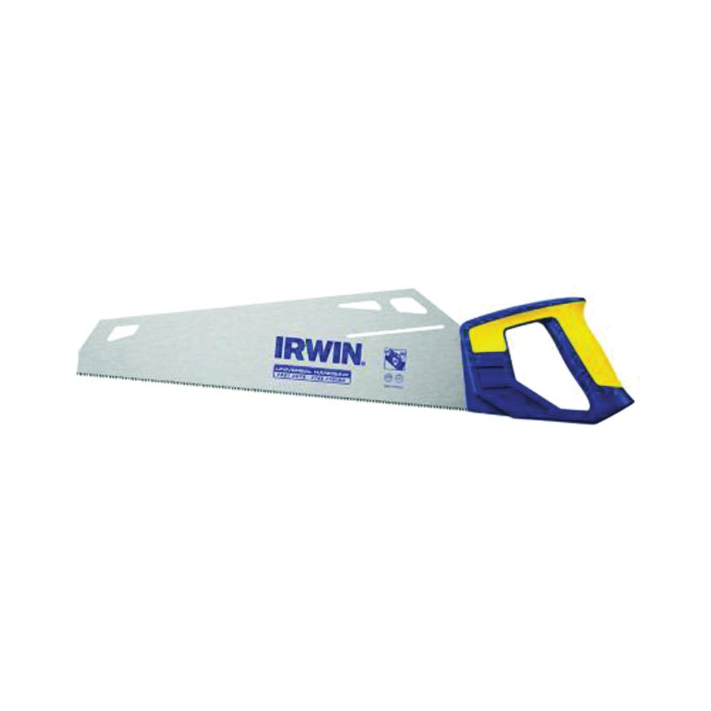 IRWIN 1773465