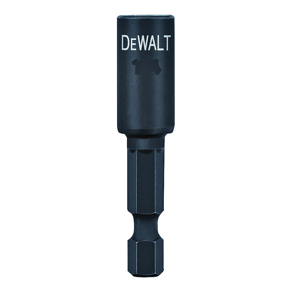 DeWALT DW2228IR