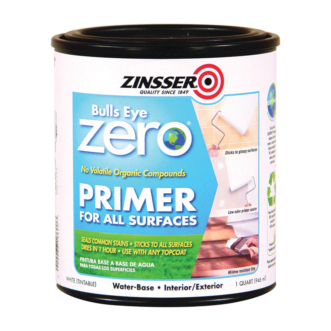 ZINSSER 249019